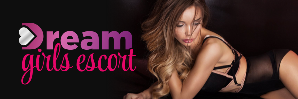 DreamGirlsEscort.com